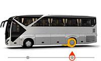 autocar-essieu-porteur