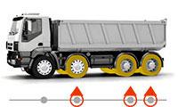 camion-benne-3-essieux
