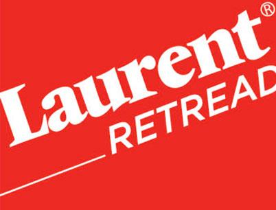 visuel Laurent Retread